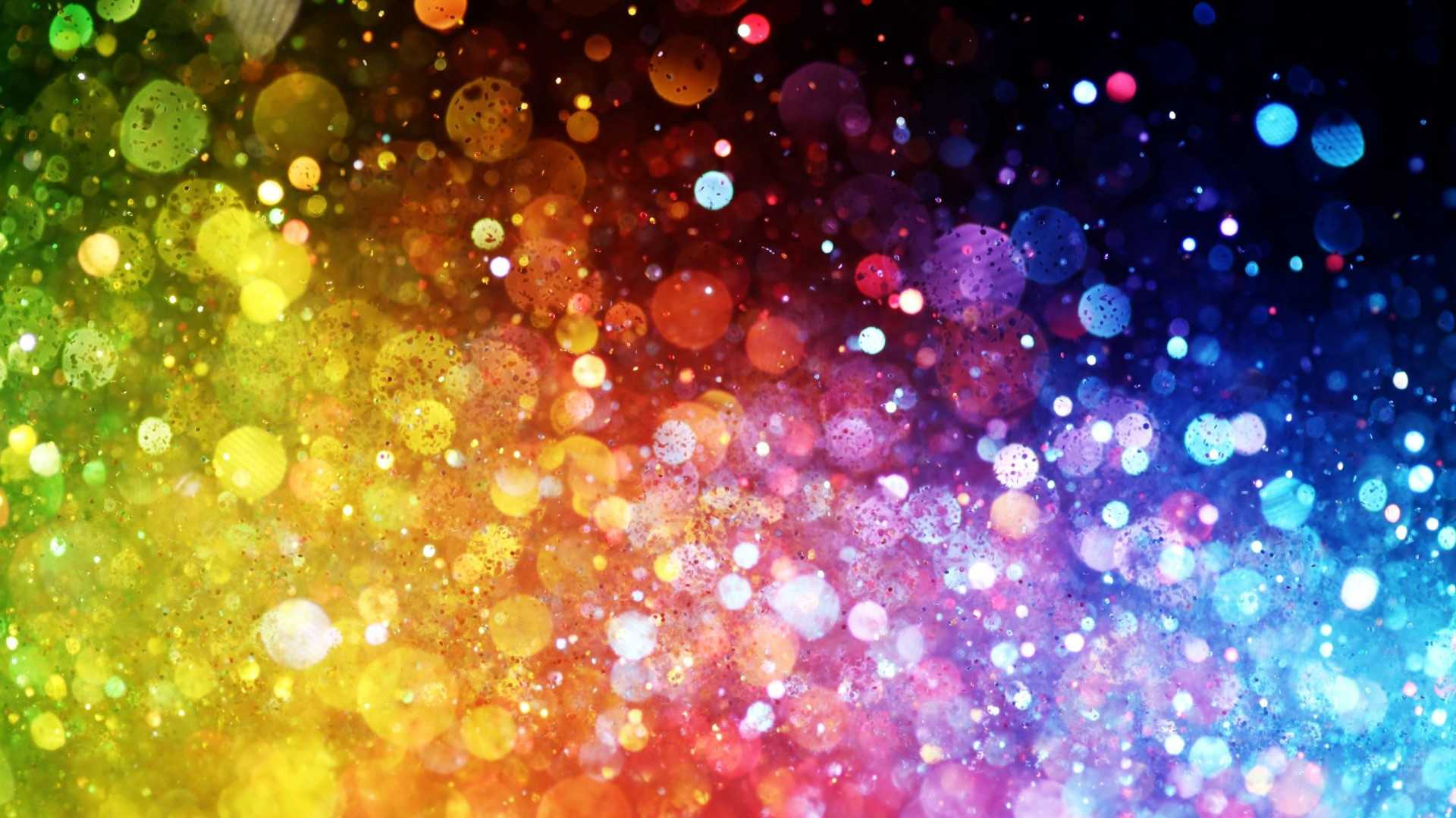 Colorful Backgrounds and Colorful Wallpapers Best Collection 1920x1080