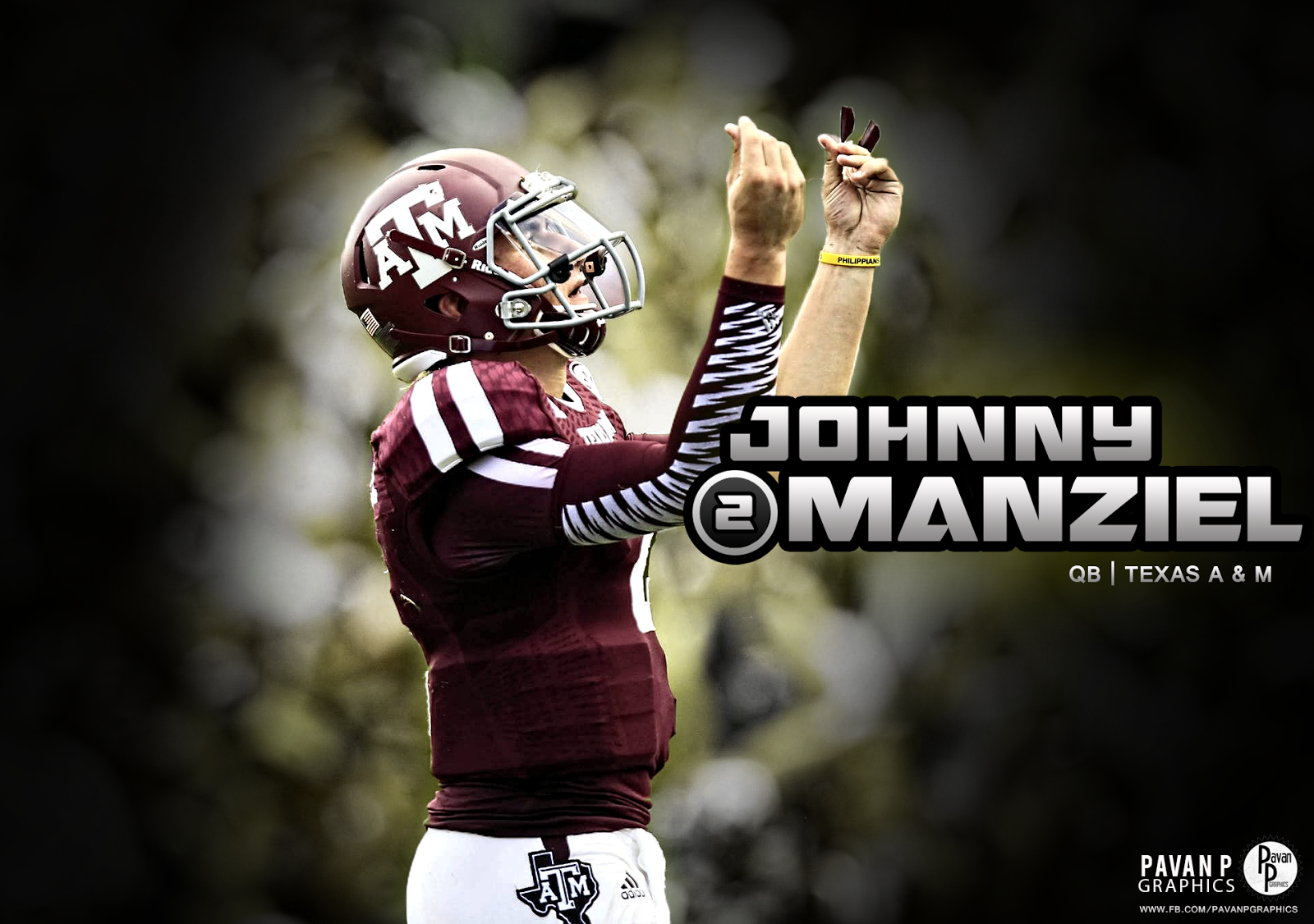 Texas a m background image - Pavan P Graphics Football Wallpapers