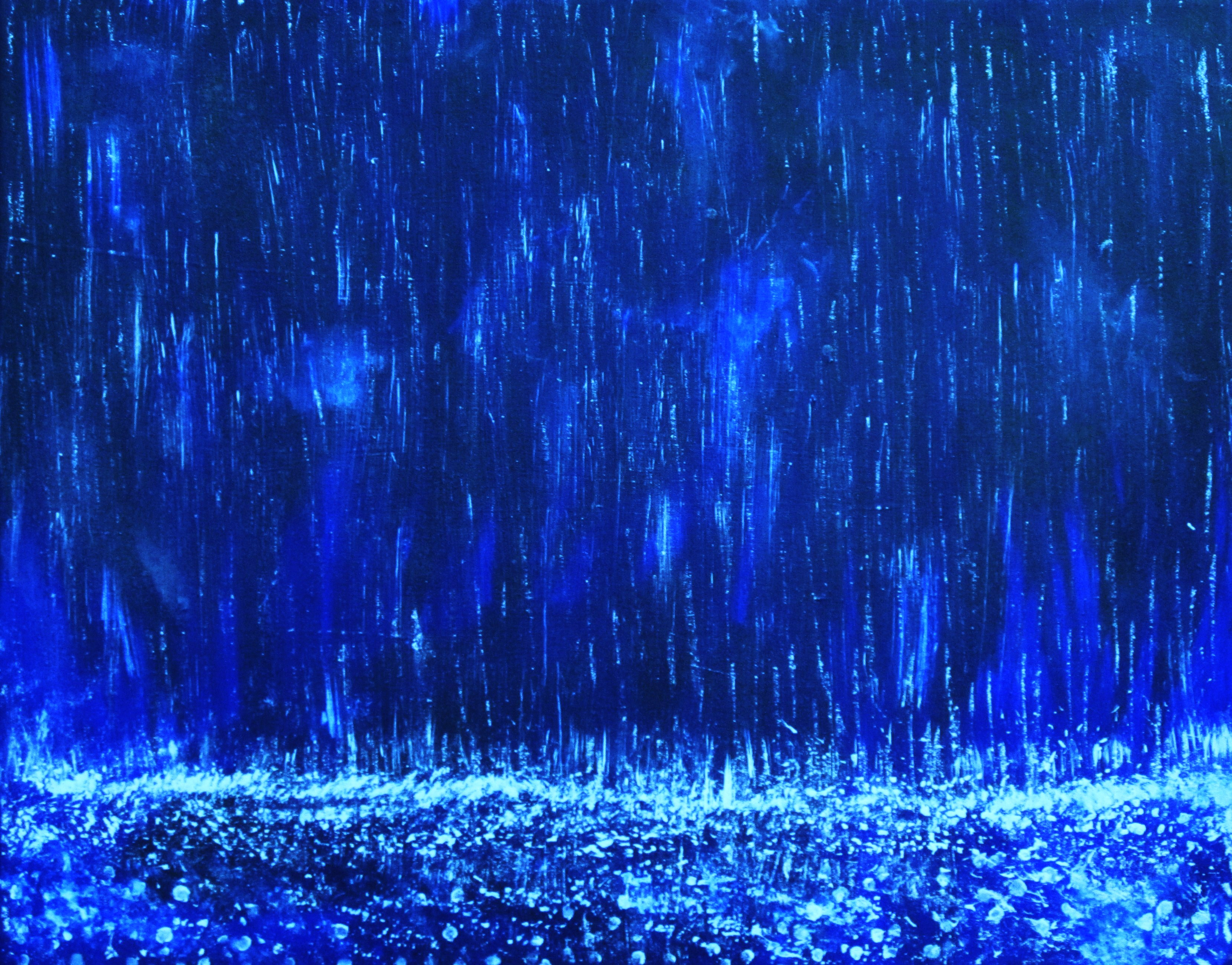 Falling Rain Background Images Pictures   Becuo 3318x2598