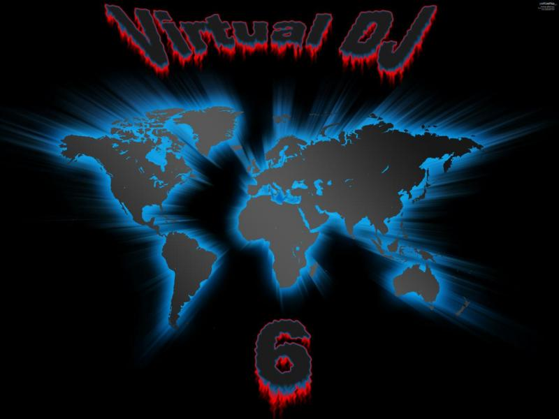 about virtualdj what is virtualdj why virtualdj what s new in v8 800x600