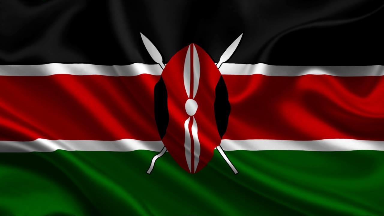 kenya flag   Google Search Proudly Kenyan Pinterest 1280x720