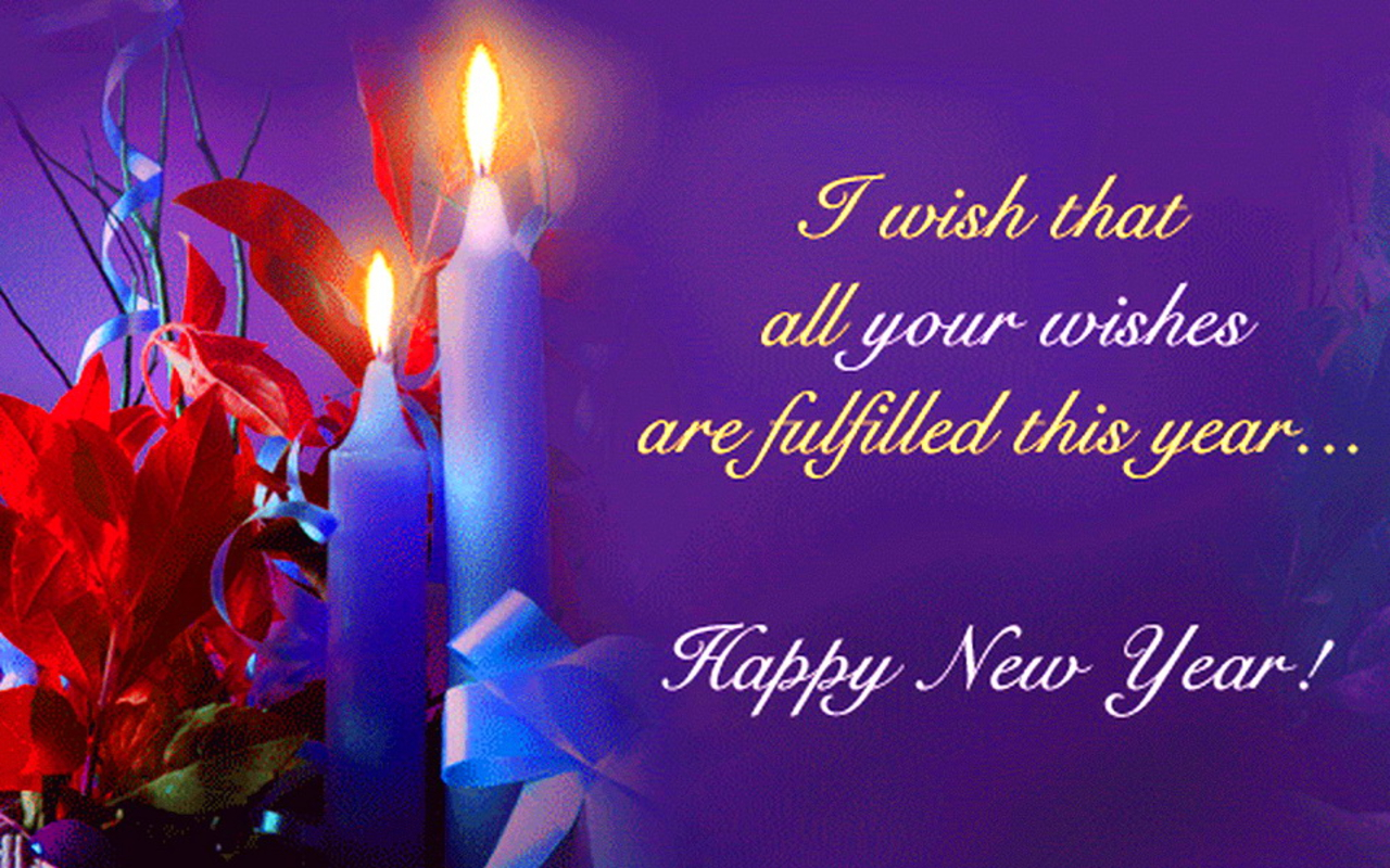 Free download 49] New Year Greetings Wallpapers 2015 on
