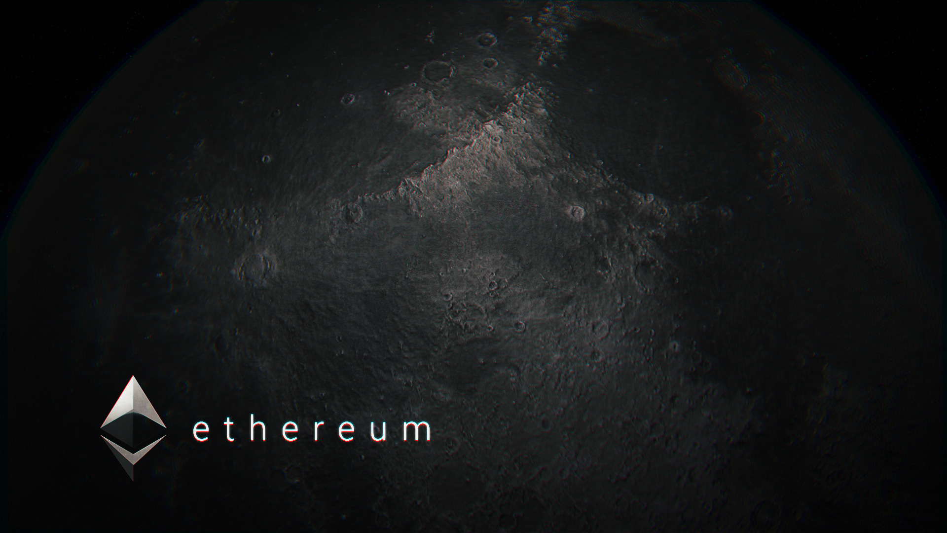 Ethereum Wallpapers Animation Steemit 1920x1080