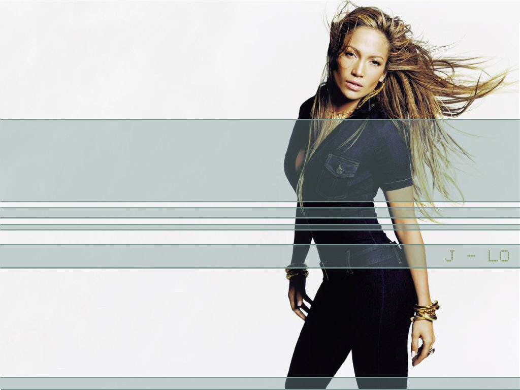 Jennifer Lopez J Lo wallpaper 2jpg 1024x768