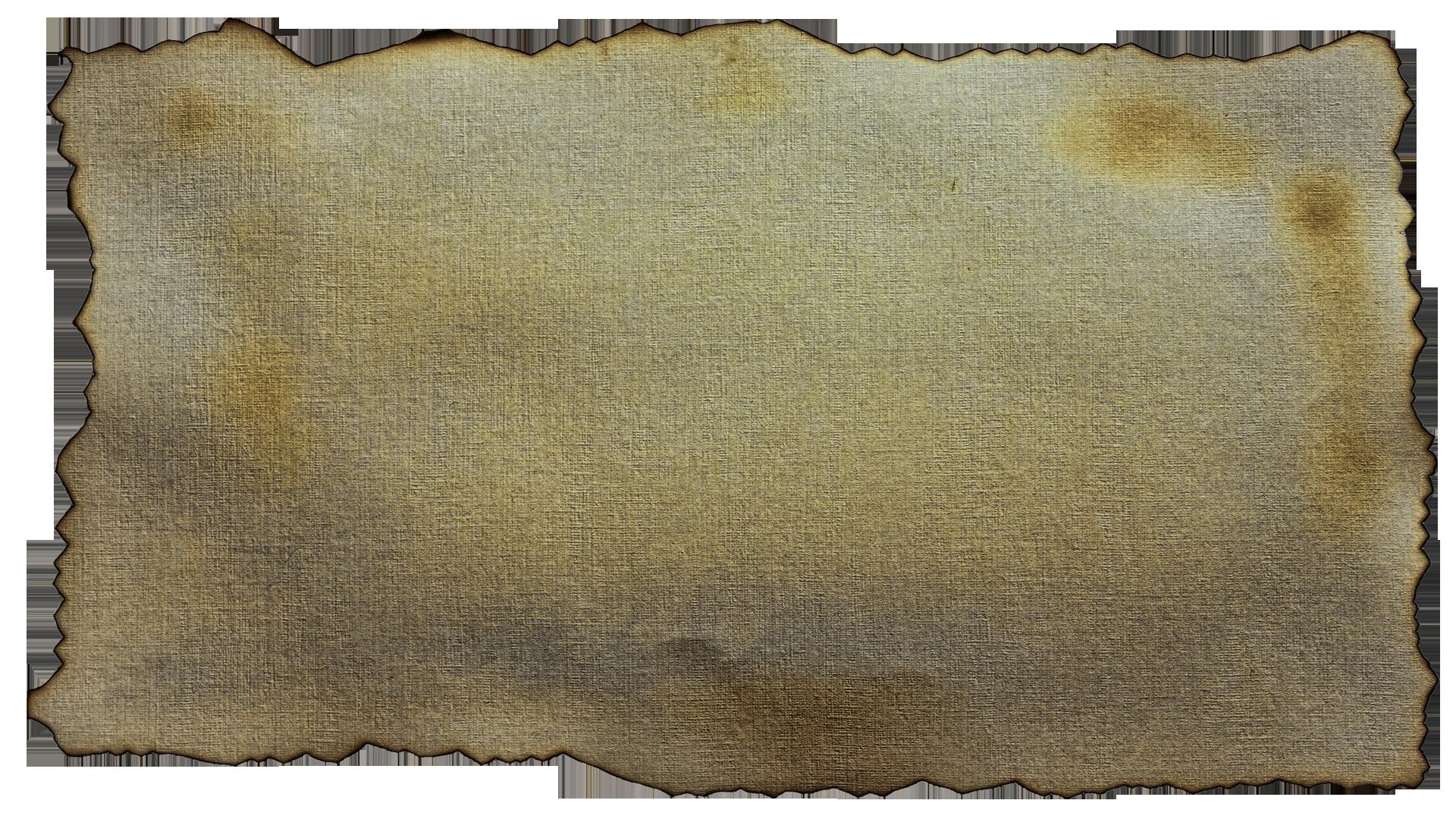 WallpaperSafari