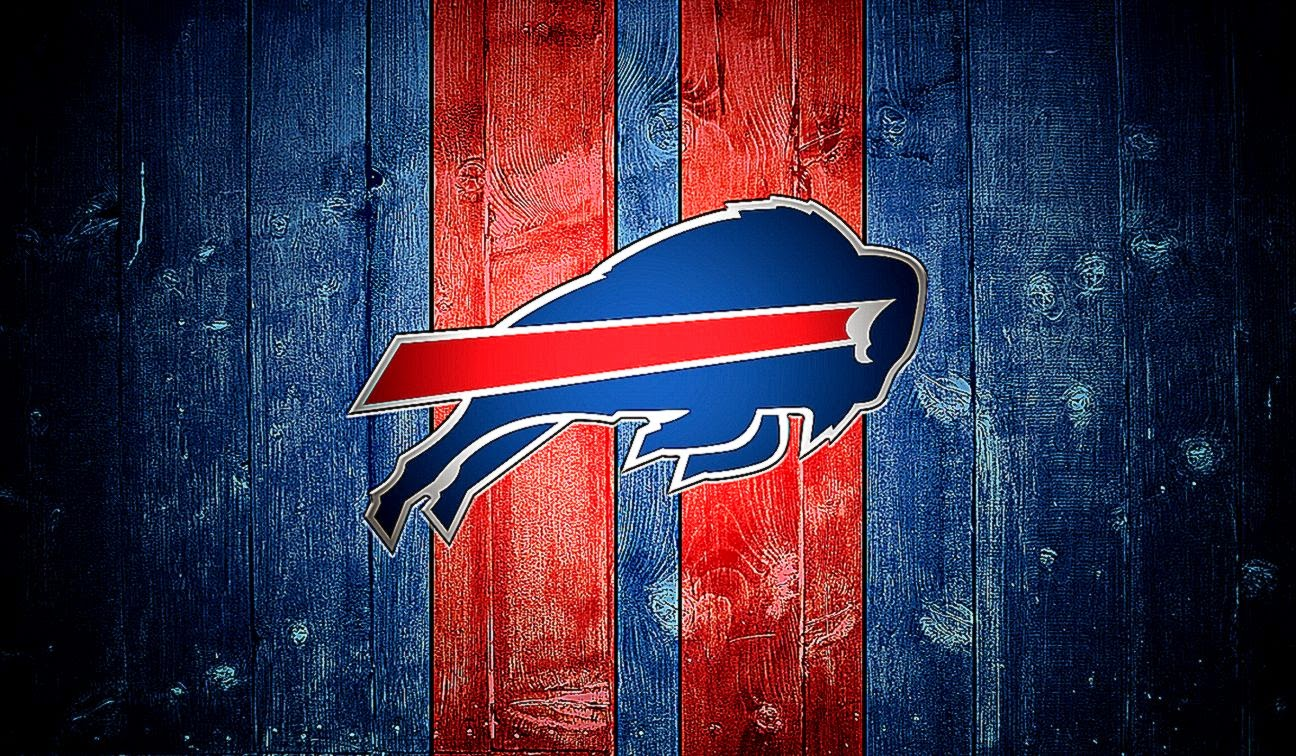 Buffalo Bills wallpapers Buffalo Bills background 1296x756