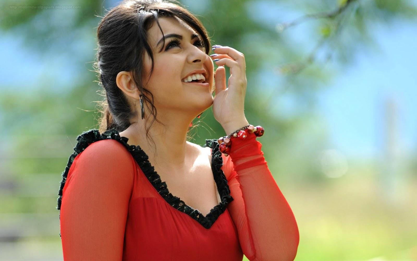 HD Wallpapers Hollywood Actress HD Wallpapers Bollywood Actress HD 1600x1000