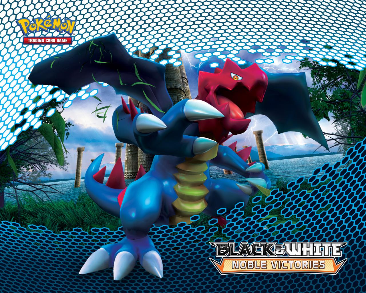 The Official Pokmon Website Pokemoncom 1280x1024
