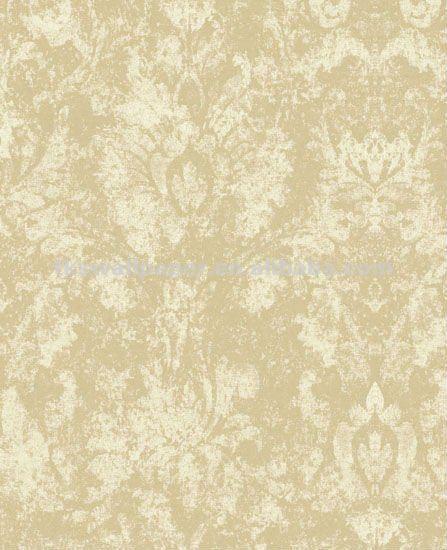 wallpaper TKS Product Details from TKS Wallpaper Co Ltd on Alibaba 447x550