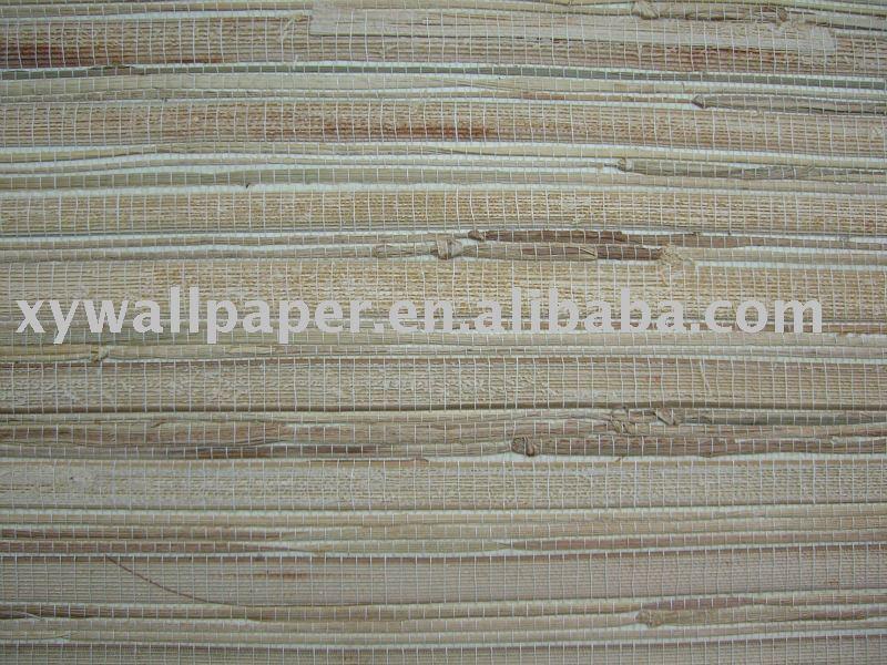 grasscloth wallpaper cheap uk 2015   Grasscloth Wallpaper 800x600