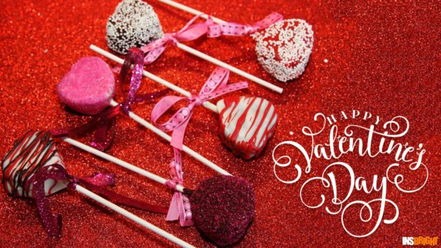 Download HD Valentines Day Wallpapers 2017 Happy 640x360