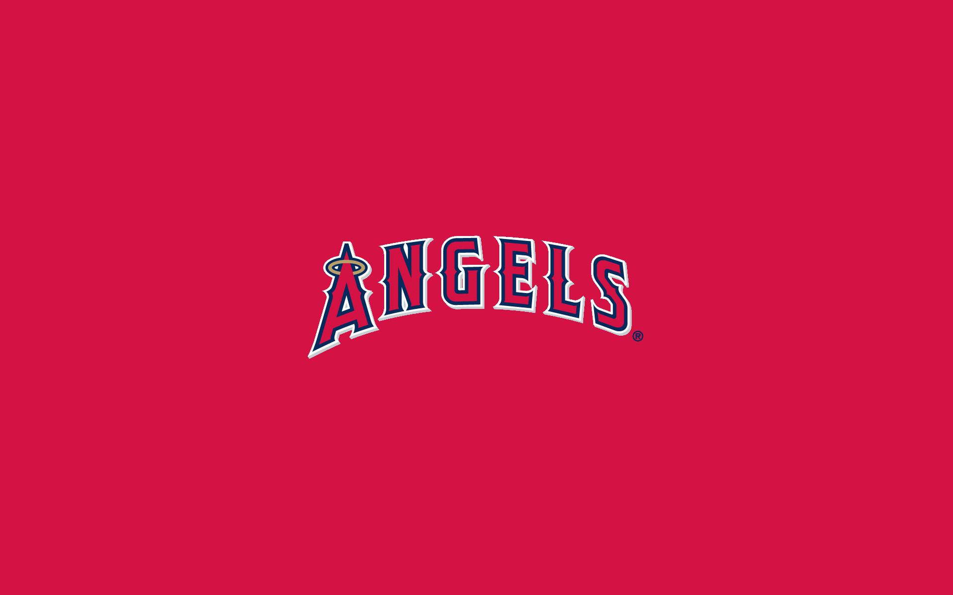 ANAHEIM ANGELS baseball mlb g wallpaper 1920x1200 158469 1920x1200
