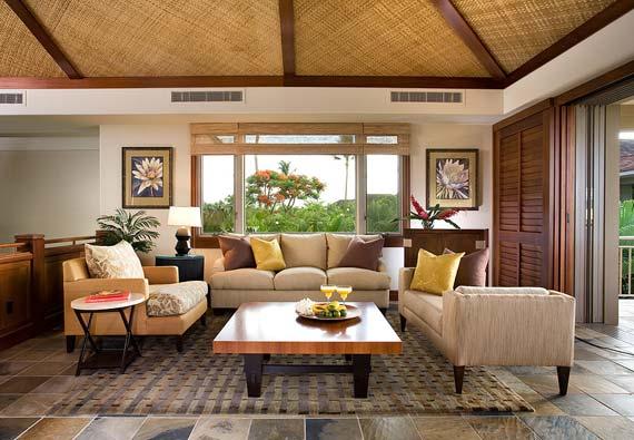 Living Roomcream Leather Sofa Living Room Design Contemporary Living 570x395