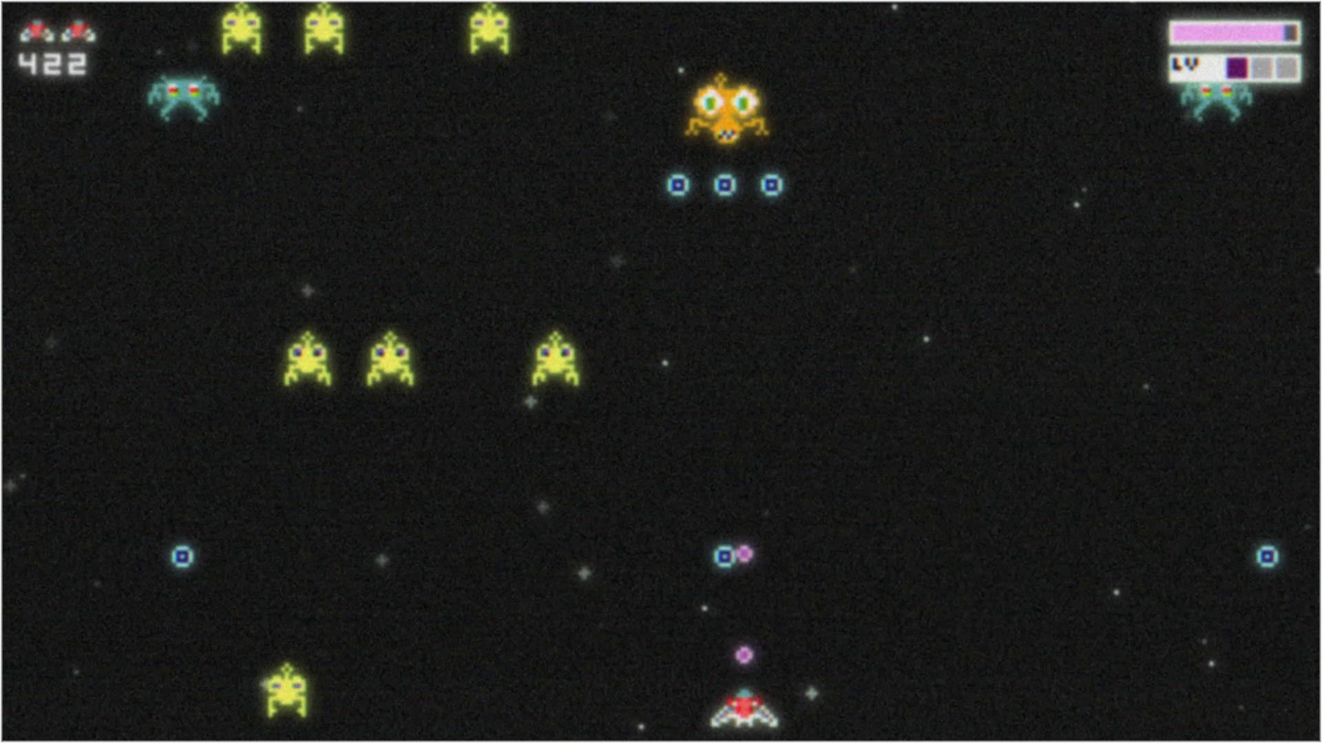 Starseeker   LVE 1920x1080