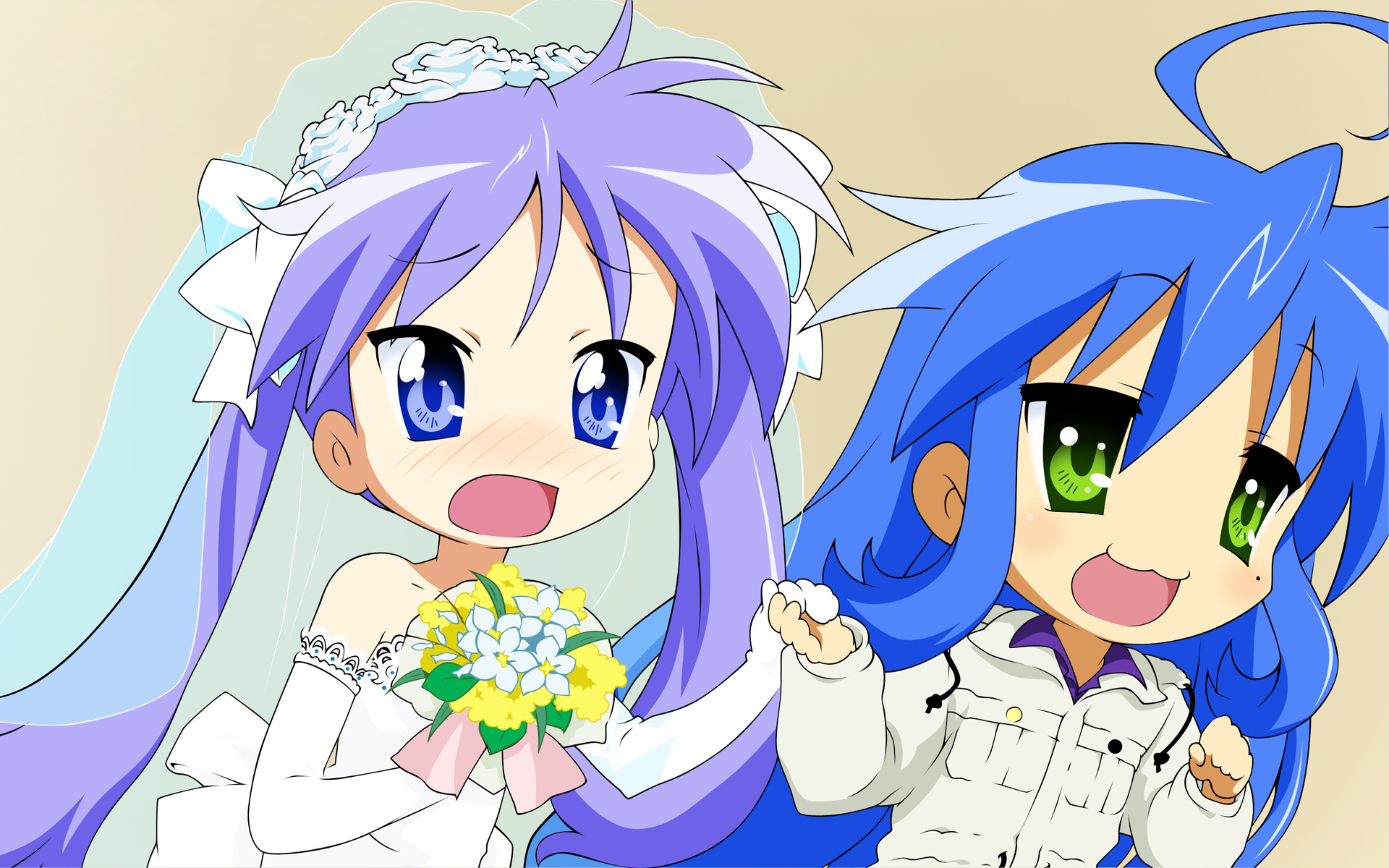 1920x1200px lucky star wallpaper - wallpapersafari