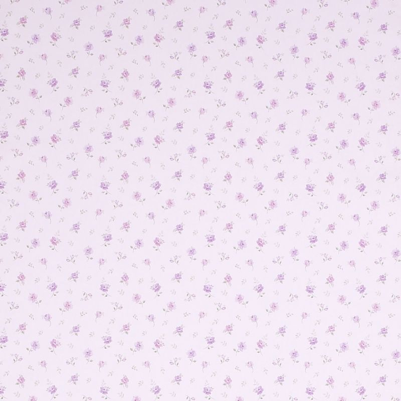 wallpaper in pink by b q value range the rose wallpaper by b q s value 800x800