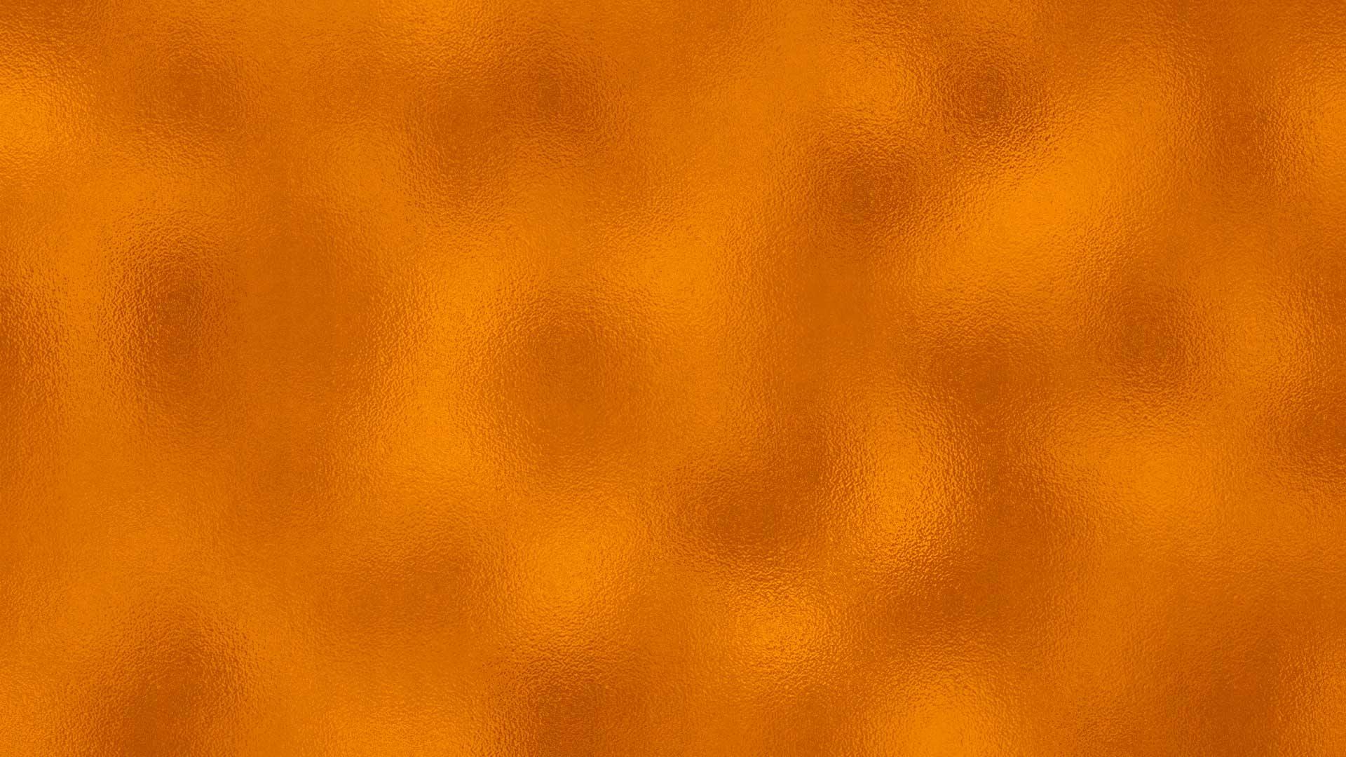 Hammered Copper Wallpaper Wallpapersafari