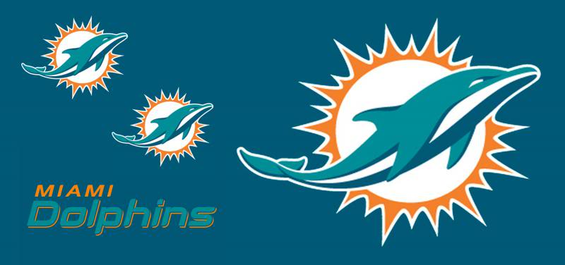 Miami Dolphins Twitter Wallpaper 2014 Photo by miamigator 800x376