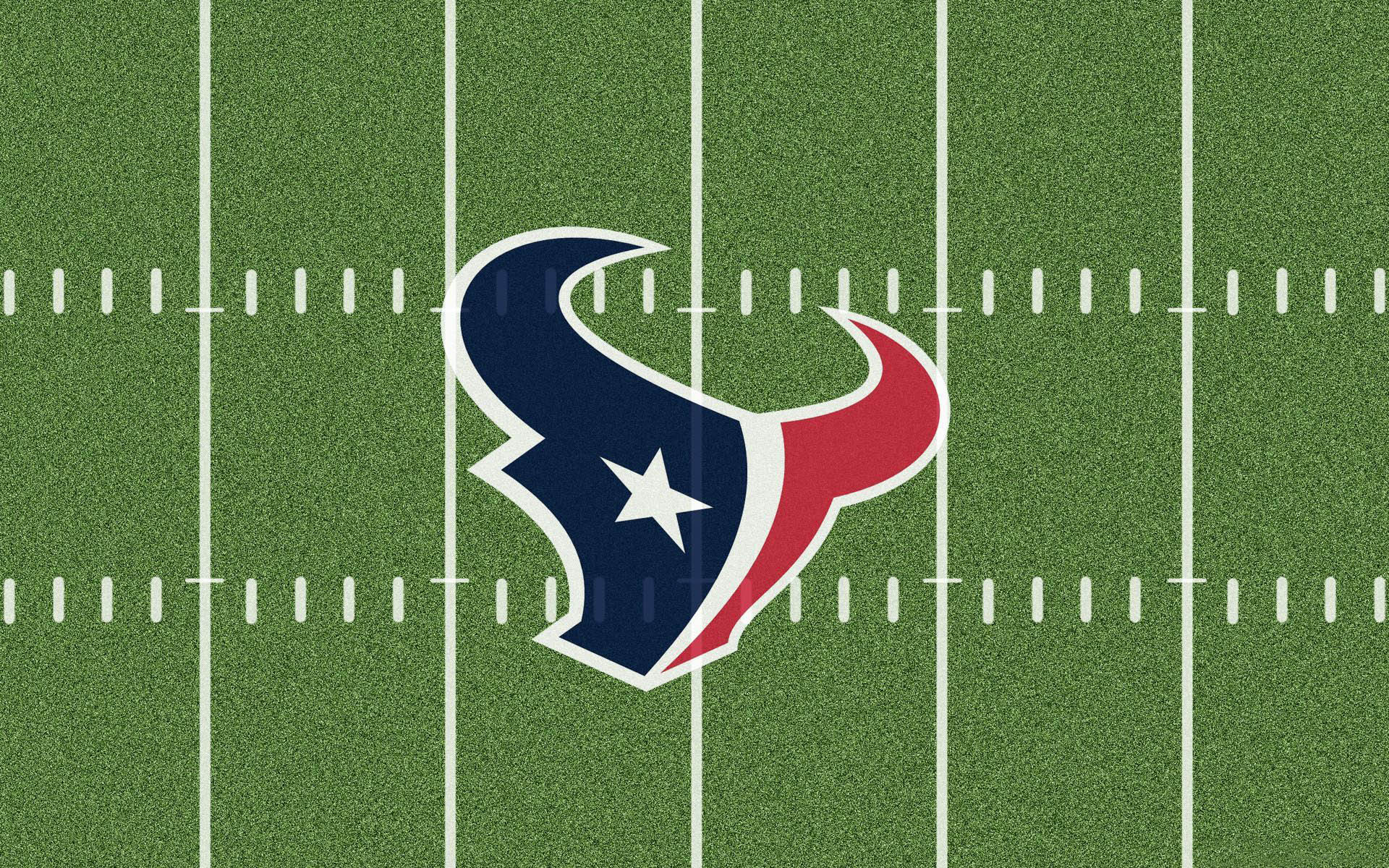 Texans Wallpapers HD 1920x1200