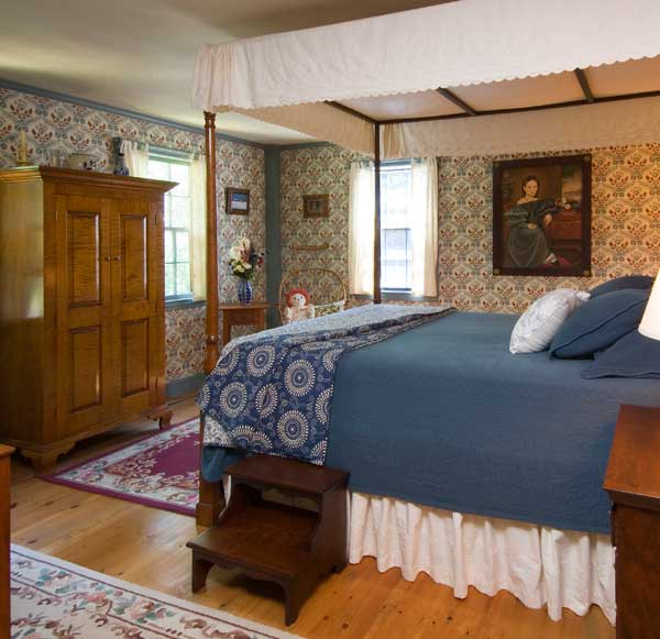 [50+] Colonial Williamsburg Wallpaper Reproductions On