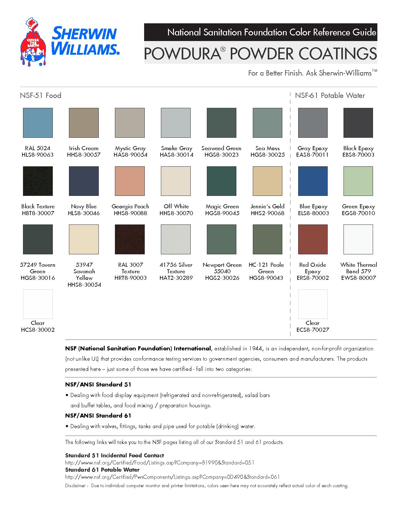 sherwin williams powder coat colors 2015   Grasscloth Wallpaper 1275x1650