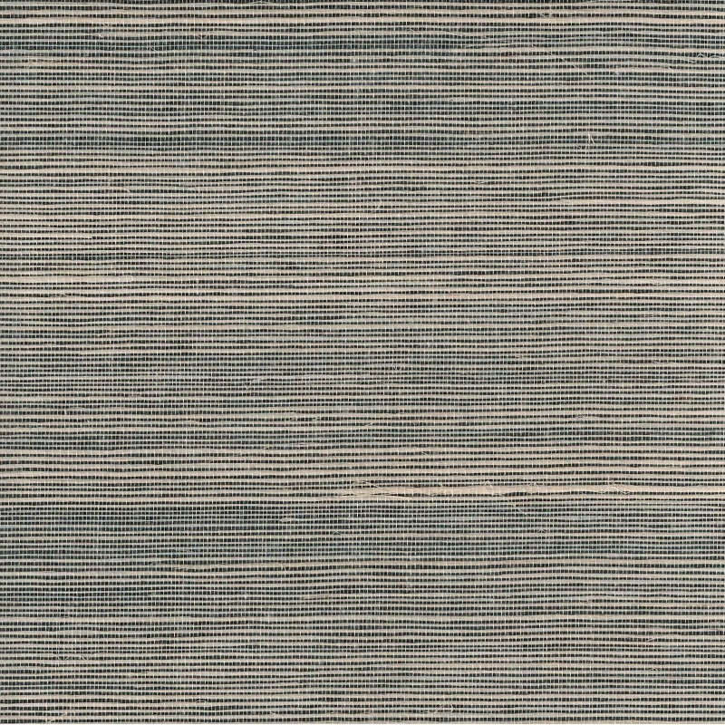 Wallpaper Closeouts Wall Coverings