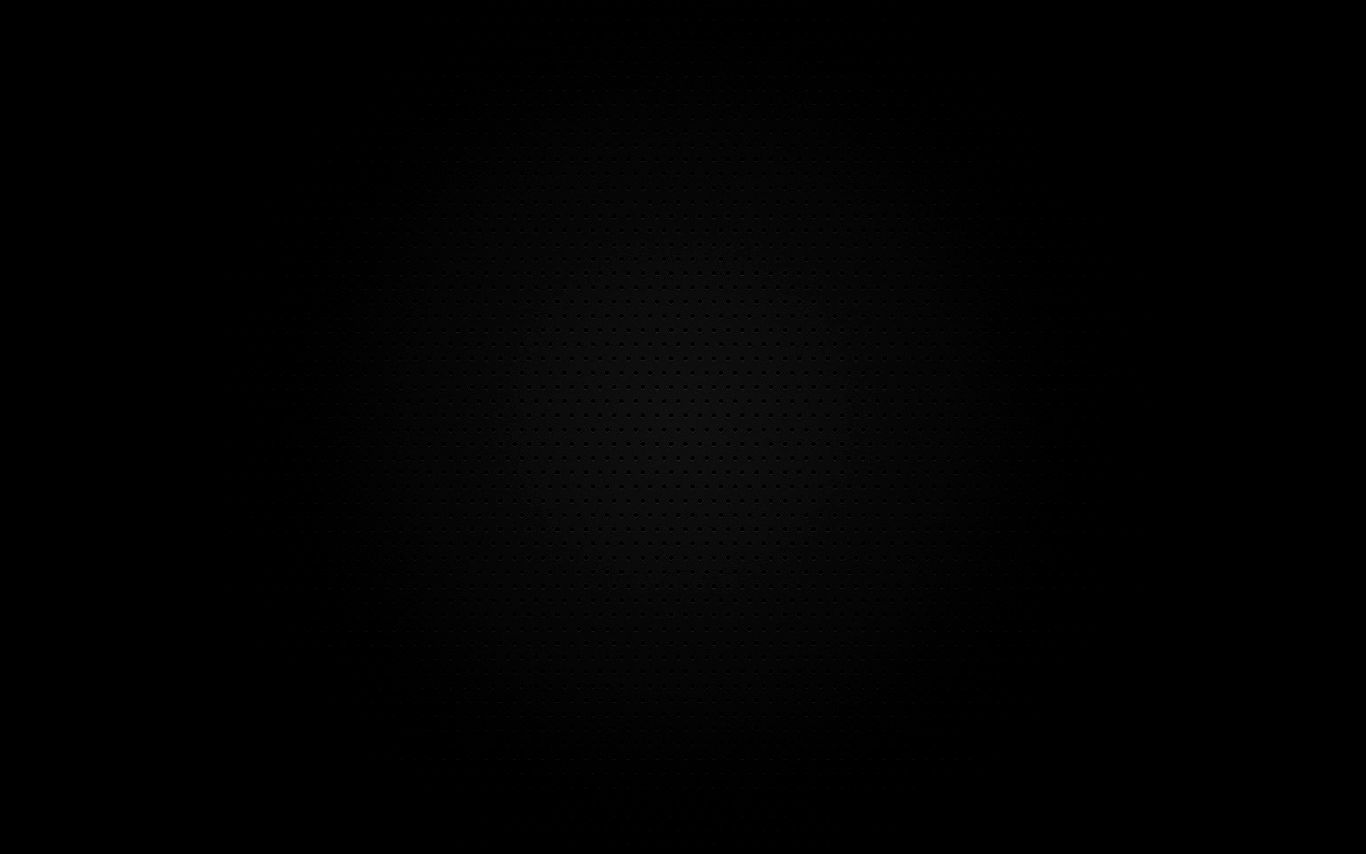 71 Matte Black Wallpaper On Wallpapersafari