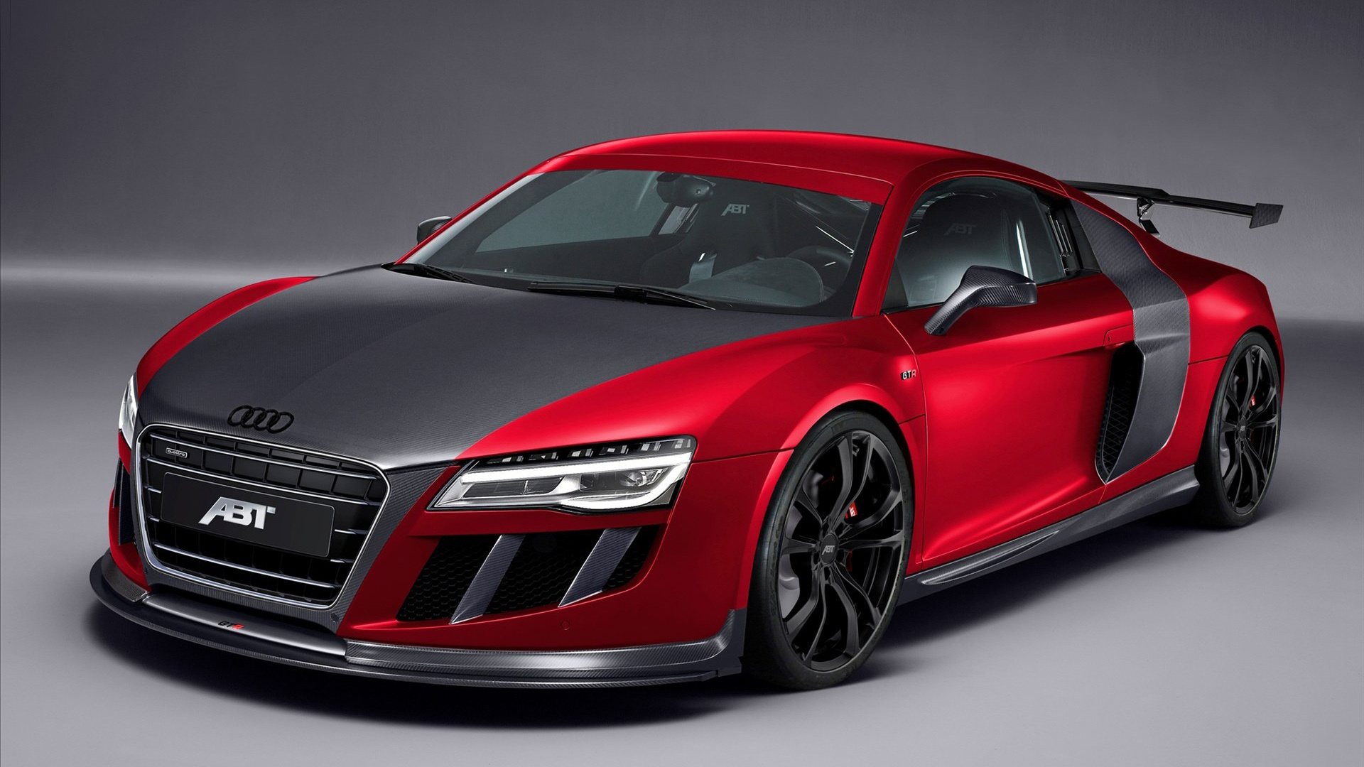 2013 abt audi r8 gtr car wallpaper 2013 abt audi r8 gtr 1920x1080 1920x1080