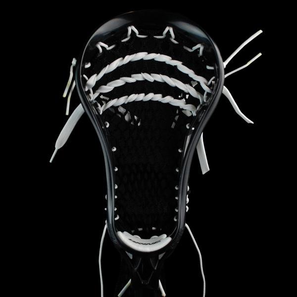 Lacrosse Wallpaper HD - WallpaperSafari