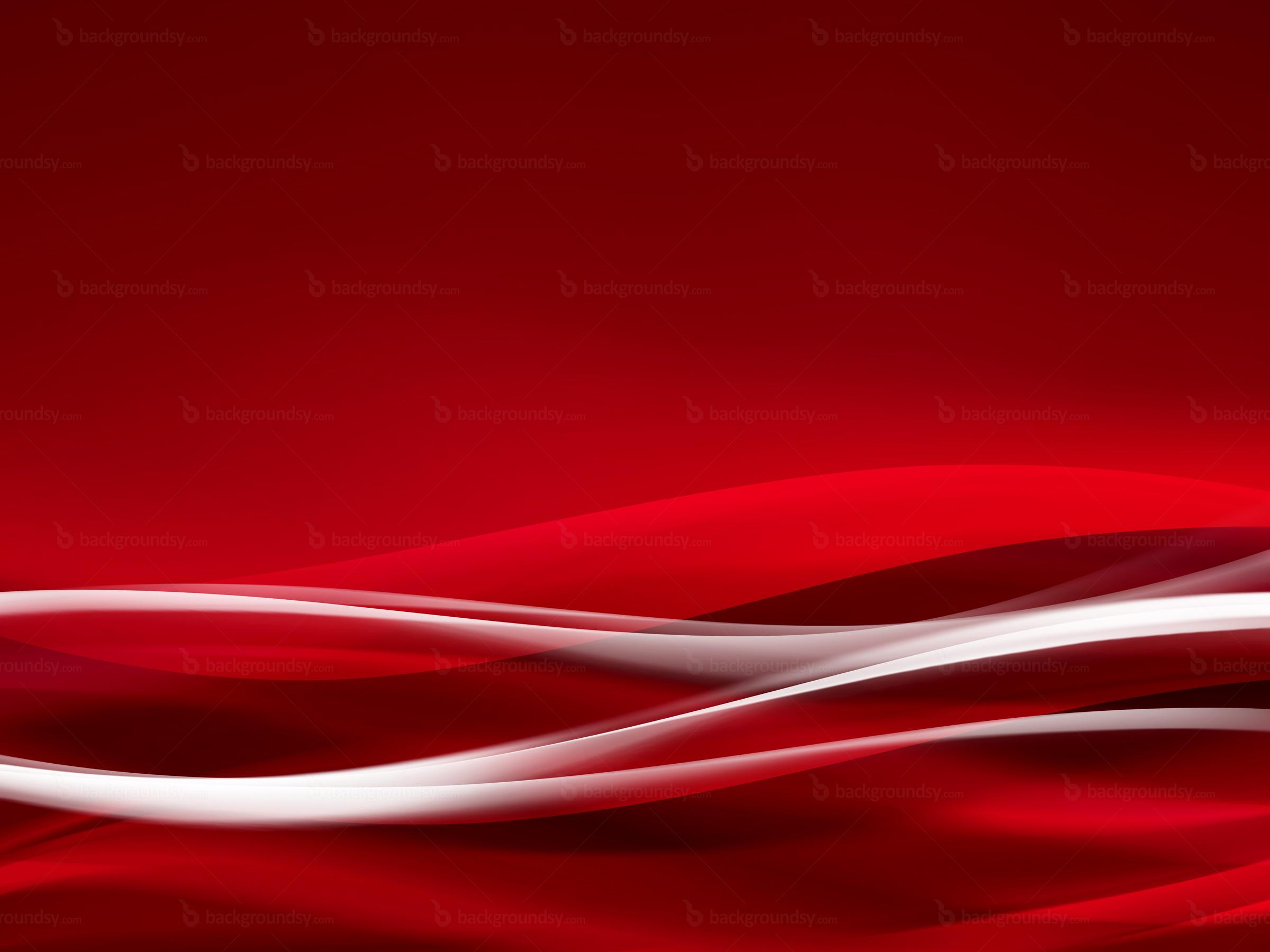 Free red wallpaper wallpapersafari for Red wallpaper ideas
