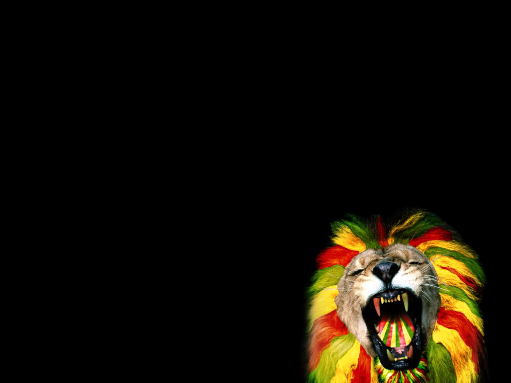 Reggae Background Wallpapersafari