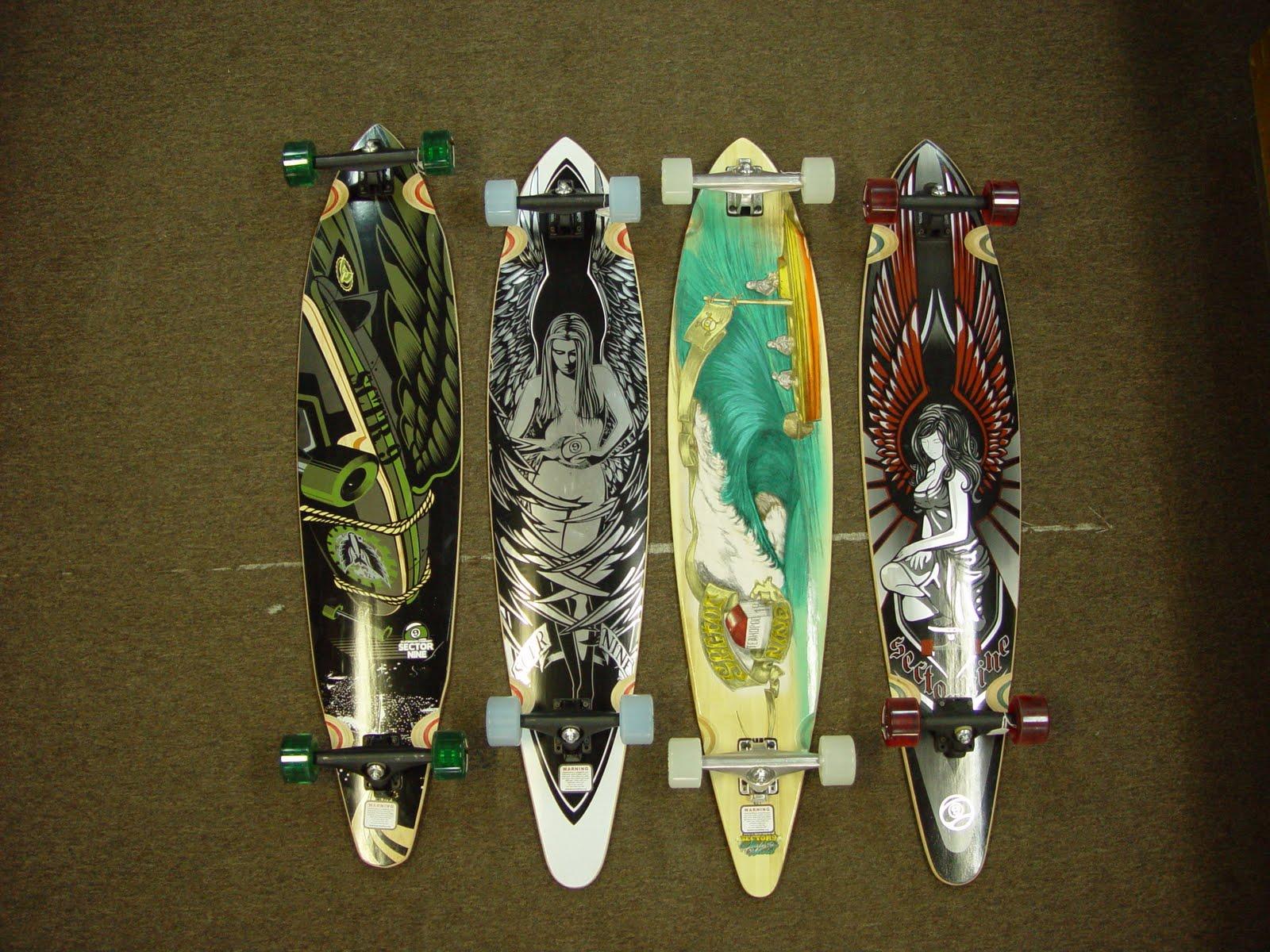 sector 9 longboards wallpaper wallpapersafari