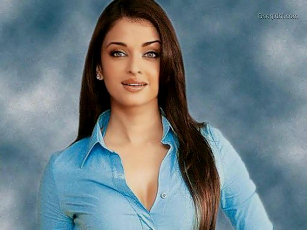 World Actress Bollywood Actress Photos 1024x768
