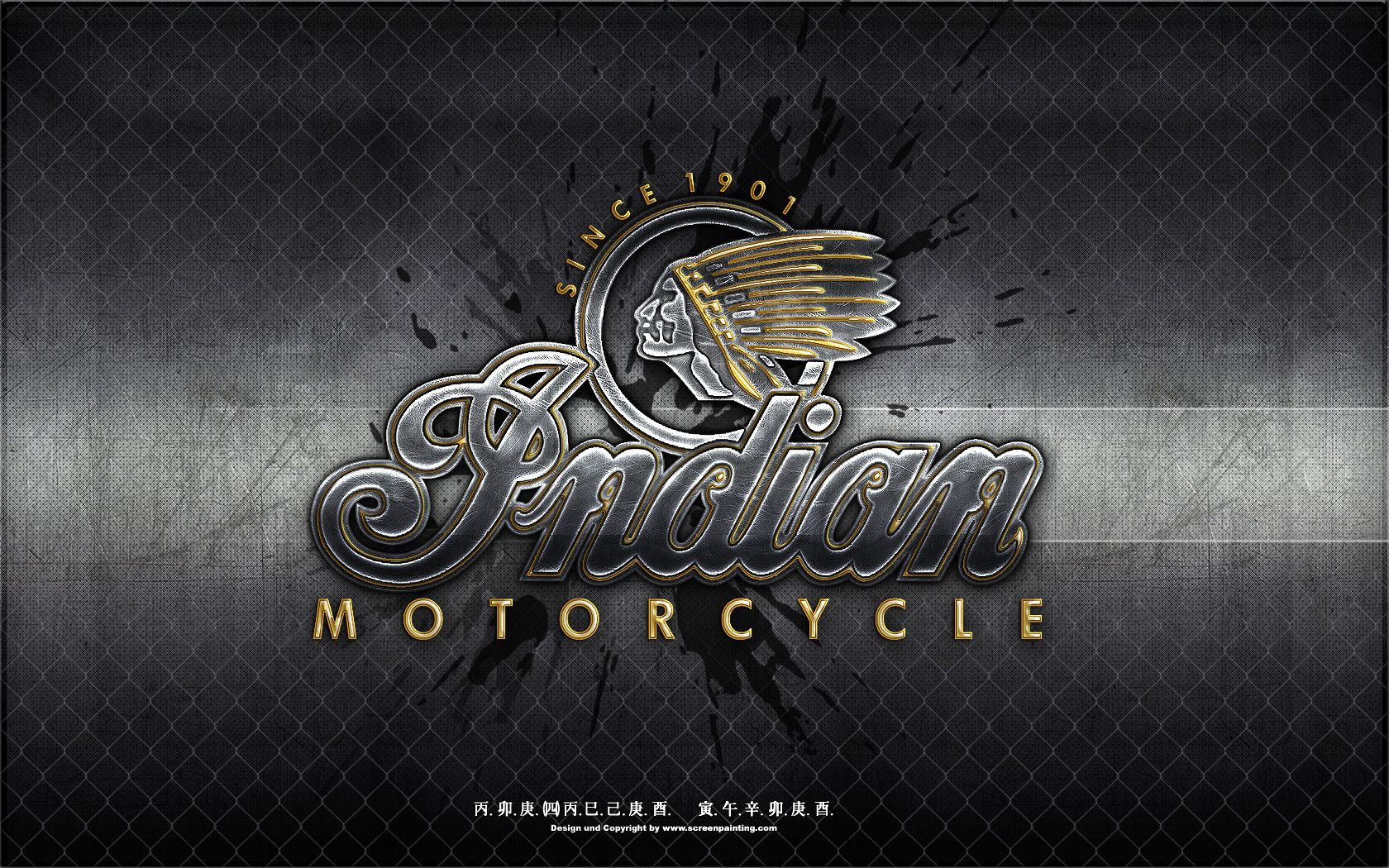 indian motorcycle springfield massachusetts   Google zoeken 1680x1050