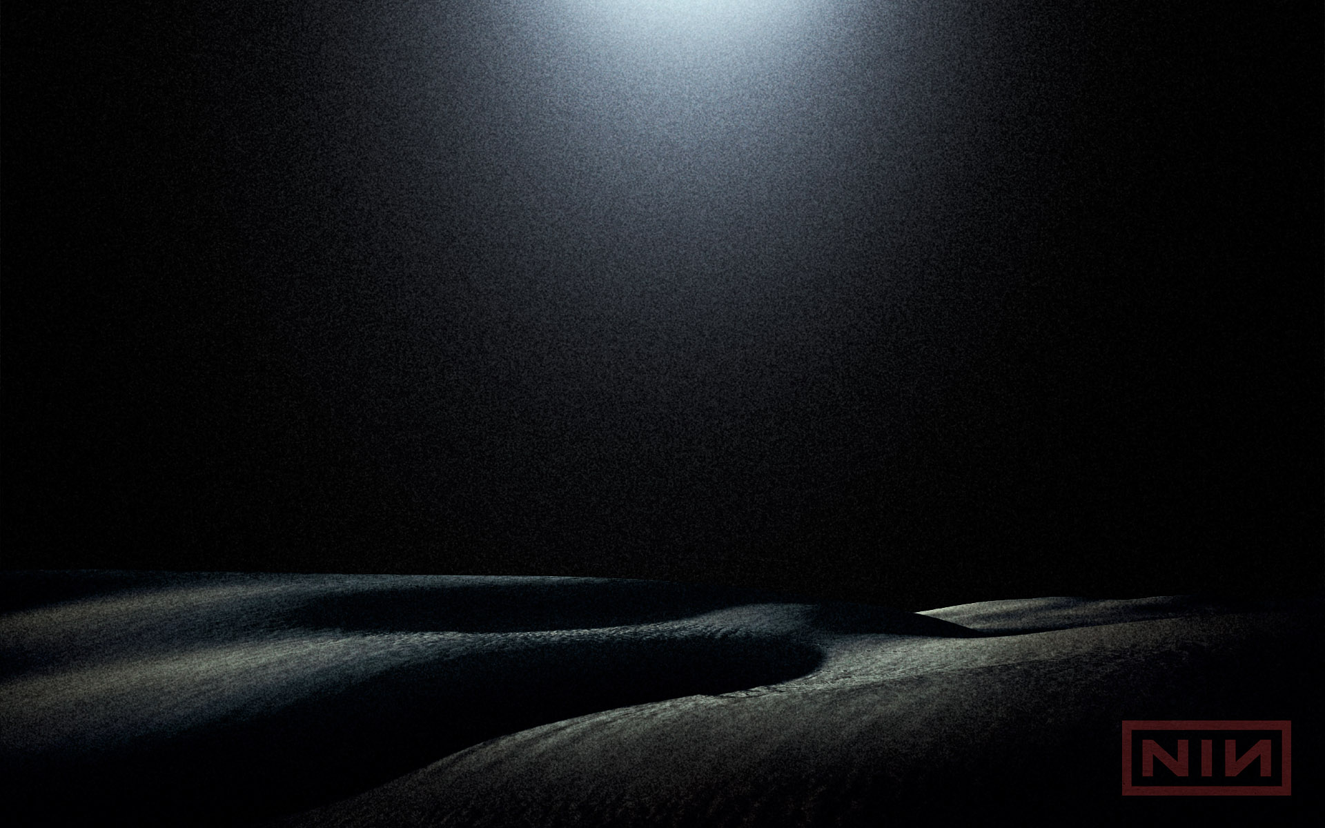 nin lights 2a HD Wallpaper