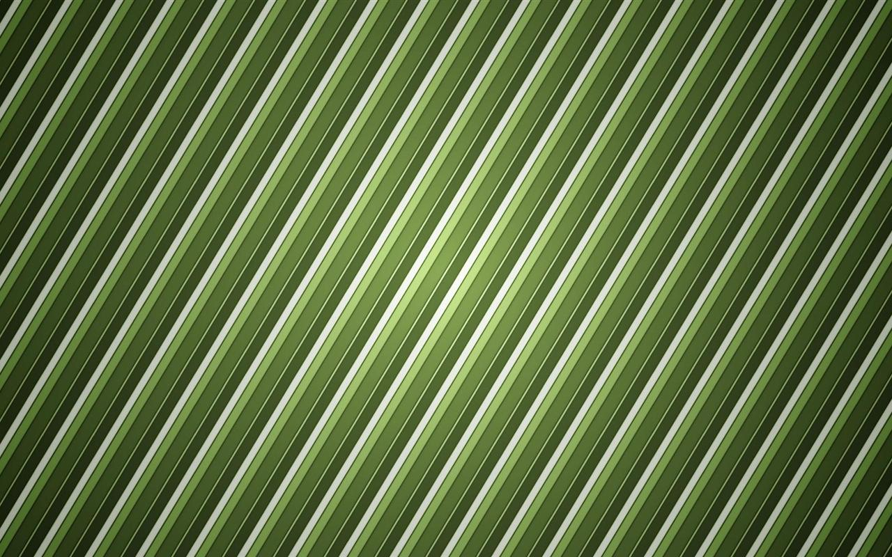 1280x800 green and white Stripe desktop background wide 1280x800