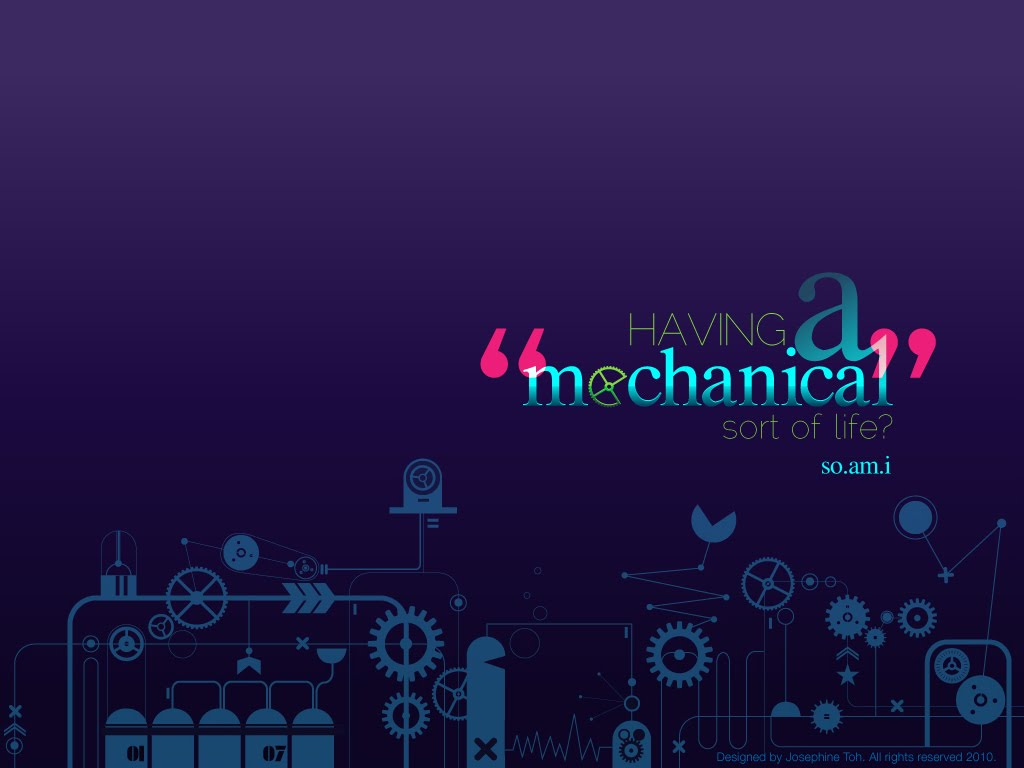 Hd Wallpapers Mechanical Engineering Desktop 1920 X 1080 959 Kb Jpeg 1024x768