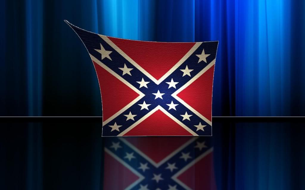 Confederate Flag Wallpaper Confederate Flag Desktop Background 1024x640