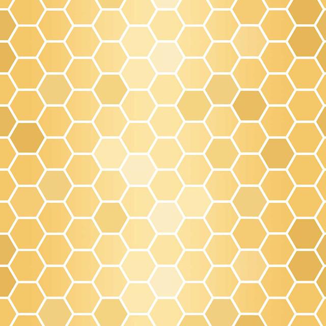 honeycomb wallpaper windows 8