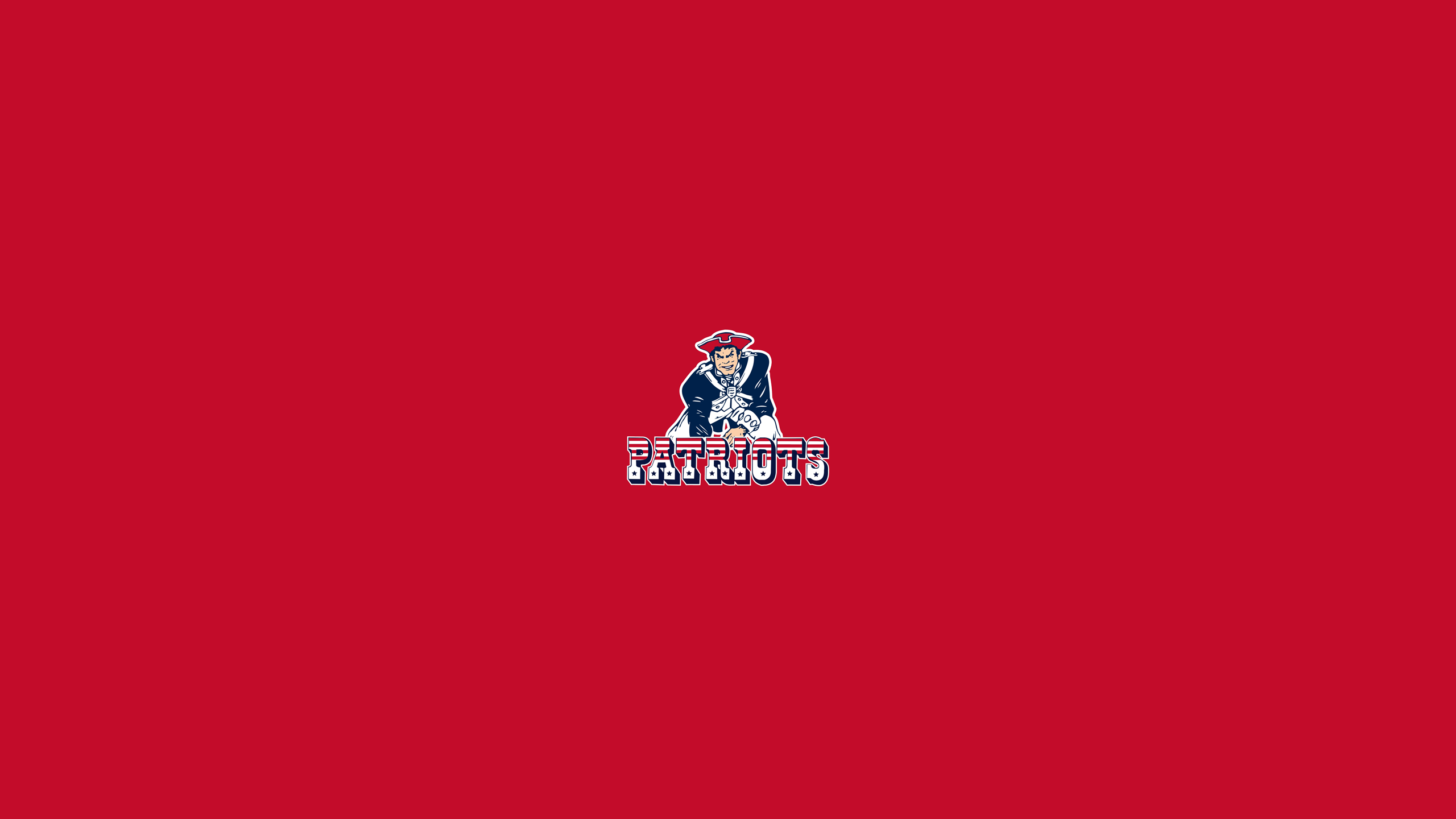 Old New England Patriots Logo Wallpaper New Images Crazy Gallery 2560x1440