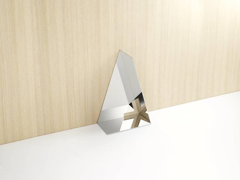 wallpaper design awards 23wallpaper award trophy08 bigjpg 790x592