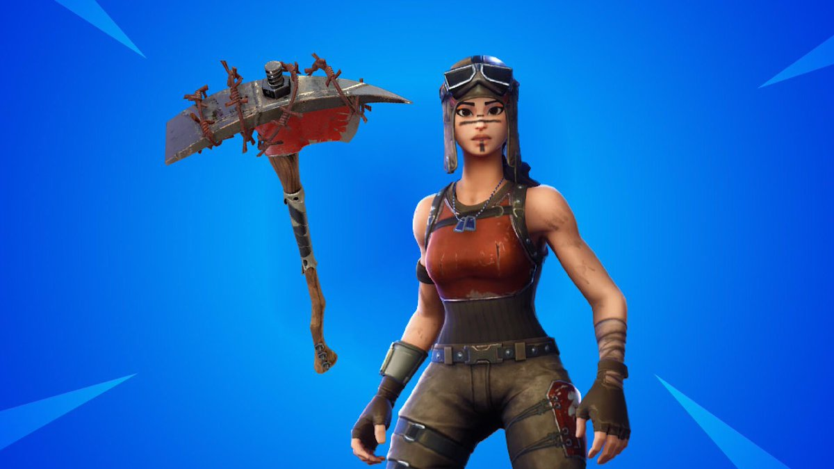 download Bringing the old to new Renegade Raider and Raiders 1200x675