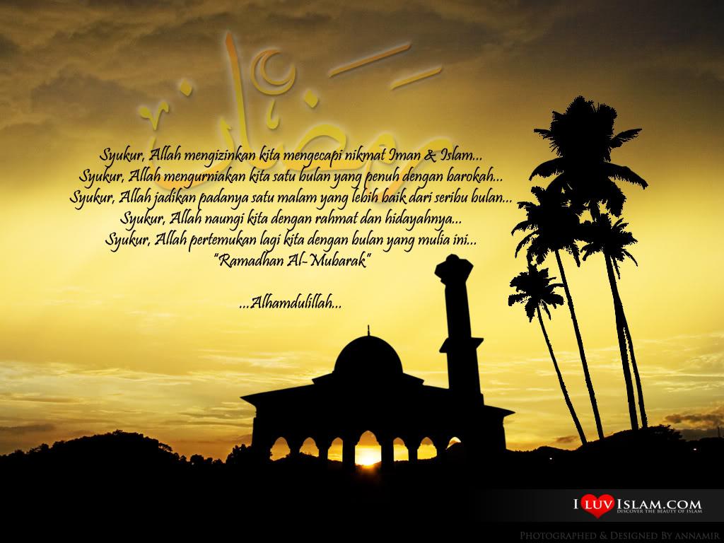 PENDIDIKAN ISLAM SMK BELAWAI Ahlan Wasahlan Wa Marhaban Ya Ramadhan 1024x768