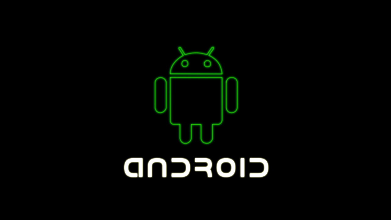 android wallpapers black description android wallpapers black 1280x720