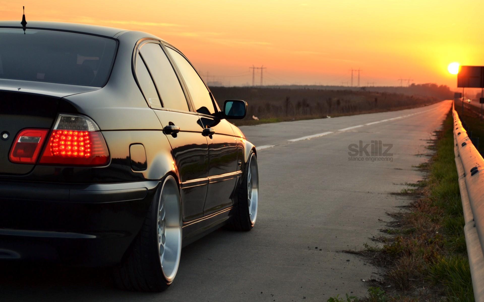 BMW M3 E46 Wallpaper 69 images 1920x1200
