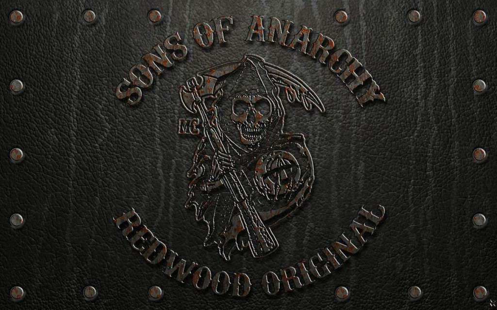 soa wallpaper season 7