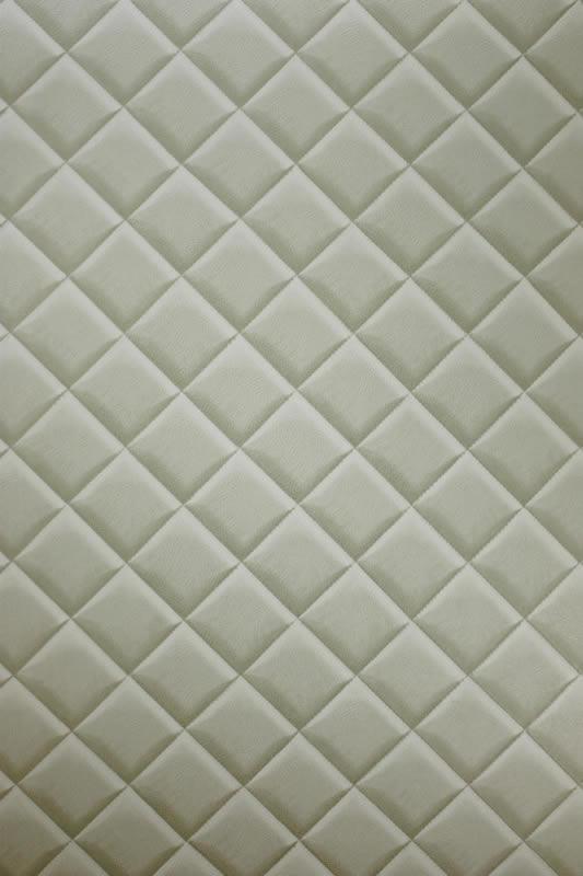 Quilted Look Wallpaper Wallpapersafari