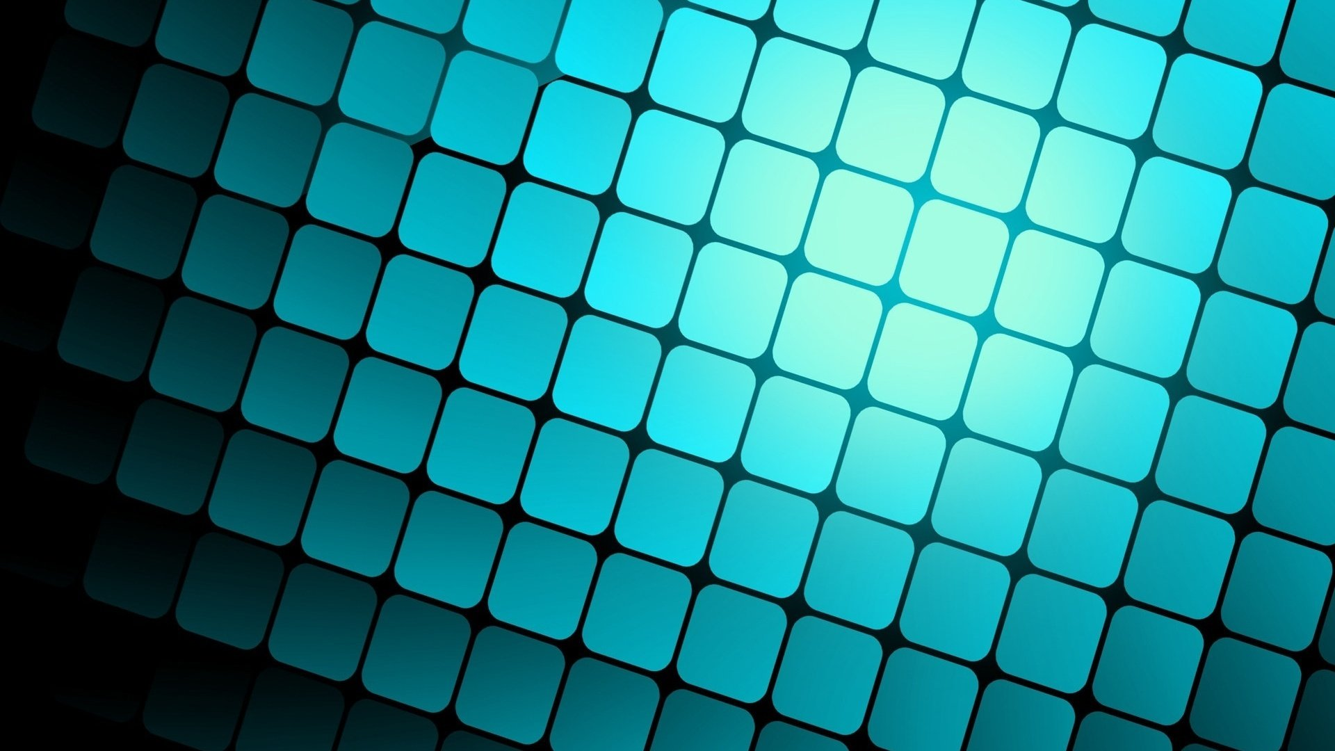 Turquoise And Black Wallpaper image gallery 1920x1080