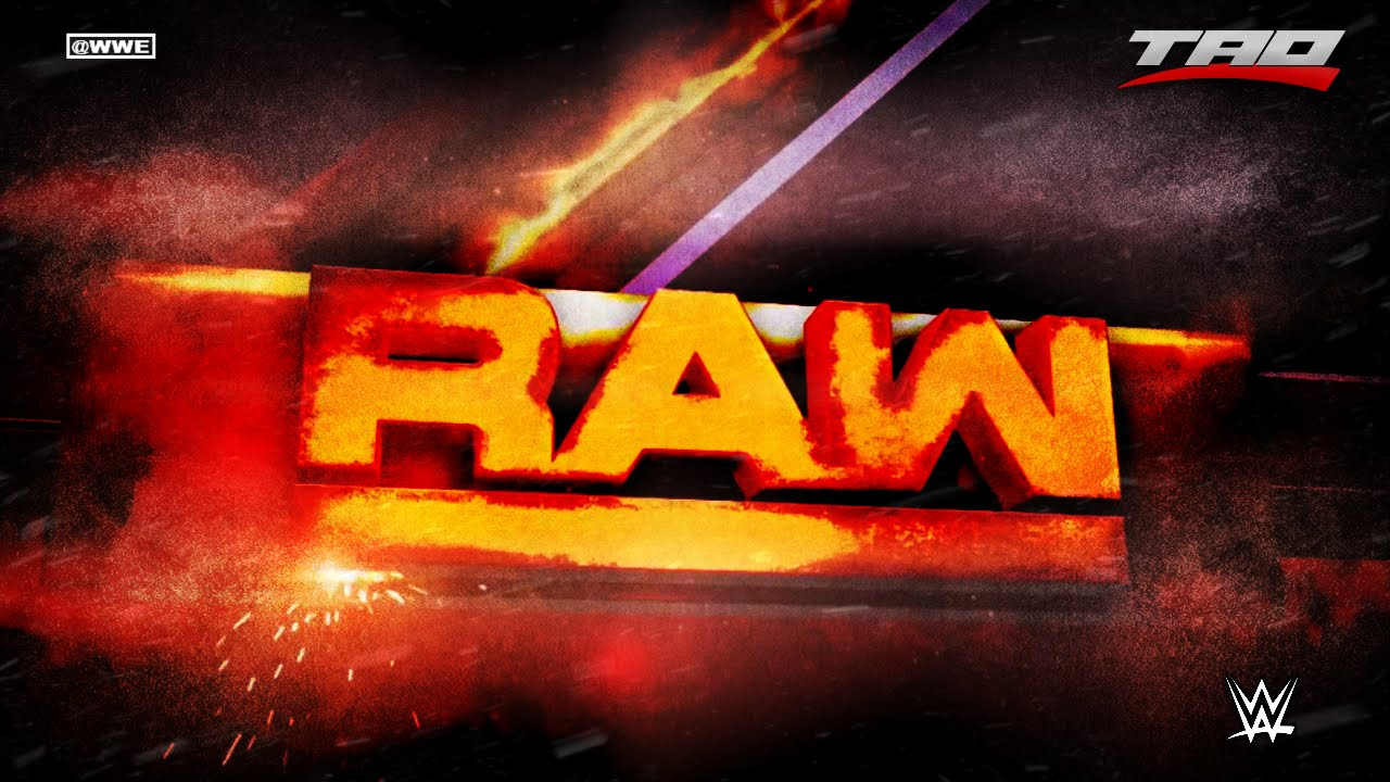 WWE RAW   Dreams That I Have   1st Official Bumper Theme Song 1280x720