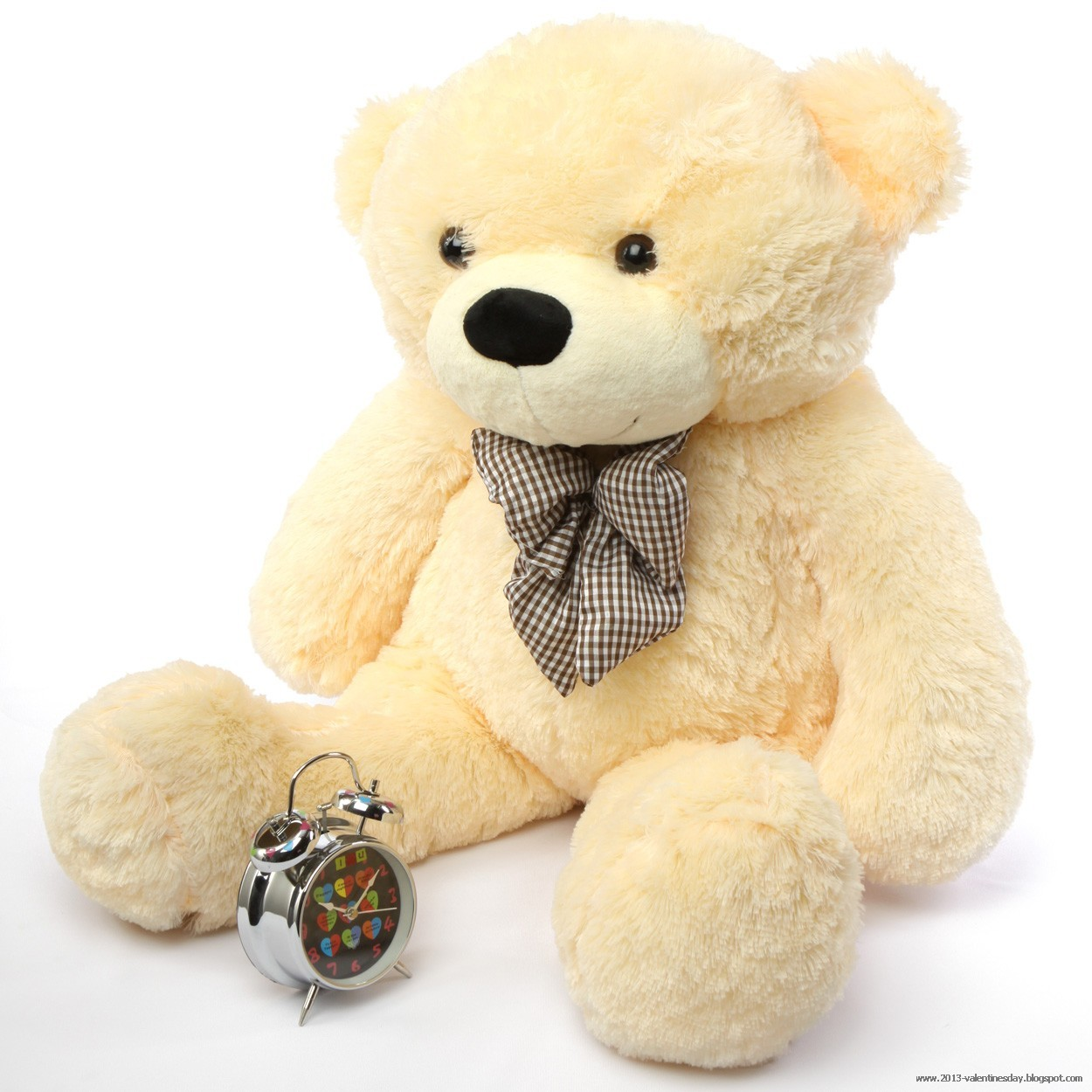 Cute Teddy Bear HD wallpaper 2016 1250x1250